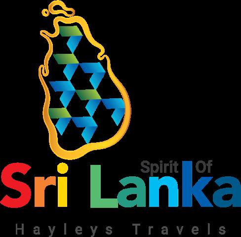 Spirit of Sri Lanka